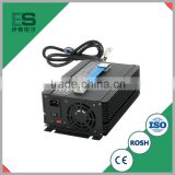 24V30A Electric Reach Truck Battery Charger
