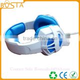 Stereo best price comfortable bottom price wholesale cool colors gaming headsets