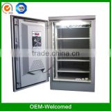 SK-235A electrical metal cabinet/type of electrical junction box/waterproof electrical enclosure