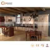 wholesale solid wood kitchen cabinet,MDF kitchen cabinet, kitchen cabinets manufactor,kitchen sheet