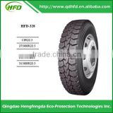 Cheap Heavy Duty Truck Tires Radial Truck Tires 295/80R22.5,Wholesale New 295/80R22.5Heavy duty Chinese Truck Tires