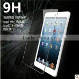 For Ipad2 screen lcd guard protector