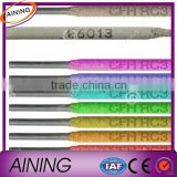 China welding rod specification