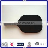 made in china best price wholesale factory price manufacture own mold carbon fiber pickleball paddle