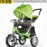 2016 Baby Walker Tricycle/ Cheap Child Tricycle/ Kids Tricycle