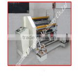 Paper Slitting Machine For Kraft Paper/Corrugated Paper Rolls& Toilet Paper Tube Making Machine
