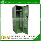 Made in China steel metal locker furniture steel furniture/steel furniture/steel furniture