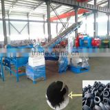 Profit maximize used aircraft tyre retreading machines for sale