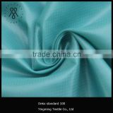 Polyester Taffeta, PVC coated,laminated , fashion garments, umbrella, dress, skirts, down jacket