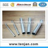 mechanical carbon or alloy seamless steel pipe with factory price