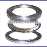 Single-Row Ball Slewing Bearings / Slewing ring bearing / Slewing bearing / Slewing ring