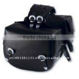 Motorcycle Saddle Bags/motorbike saddle bags/www.whitebull.co/WB-SB1841