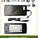 CE FCC ROHS UL PSE SAA CB approved 90W Laptop AC Adapter 19V 4.74A