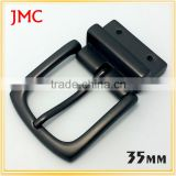 belt buckles wholesale plastic buckles for backpacks coat buckles