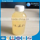 Pharmaceutical and cosmetic Grade POLYSORBATE 60/TWEEN 60