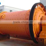 Henan Hongji copper rod rolling mill for sale at good price with ISO 9001 CE and large capacity