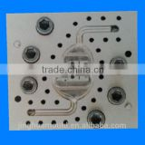 Plastic and Rubber Co-extrusion Mould/co-extrusion tooling/co-extrusion mould/pvc co-extrusion profile mould