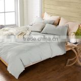 Professional Factory Sale! 100% cotton hotel bedding sets /bed linens                                                                         Quality Choice