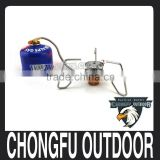 High demand products in market mini stove camping, camping stove for outdoor camping pot and pan
