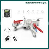 Latest R/C Toy Helicopter 2.4GHz 4CH Remote Controlled Helicopter R/C Helicopter With CE Approved