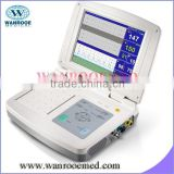 Mars K Series Fetal Heart Monitor(10.4 inches)                                                                         Quality Choice