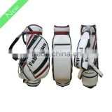 New DesignPU Golf Staff Bag