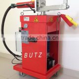hot selling factory price small pipe bender for the bent of steel and stainless steel tubes OD 6 up to 42mm