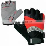 women workout gym gloves