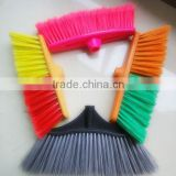 SHINNING COLORS free monofilaments FACTORY DIRECT WHOLESALE brush monofilament for brooms brush of HIGH QUALITY