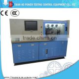 Automatic starter and alternator test bench for injector                                                                         Quality Choice