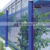 Wire mesh fence wholesale horse fencing for sale