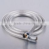 bathtub single lock Zhejiang shower hose