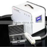 On sale laser for kinds of tattoo lipline remover euipment