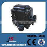 CP2 Gear Pump / toothed wheel pump / Fuel Dispenser Pump / oil pump
