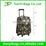 luggage travel bags,luggage wheel,car roof luggage
