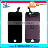 Top For iPhone 5S Lcd With Digitizer, Wholesale Lcd For iPhone 5S Digitizer Assembly, For Iphone 5S Display
