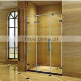 shower screen pivot hinges door GD9007