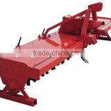 High quality Heavy duty Tractor Rotary Tiller with CE for sale