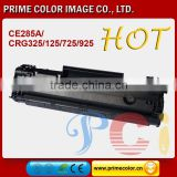 Printer consumable for HP CB435A CE436A CE285A universal toner cartridges                                                                         Quality Choice