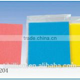 Most popular products high quality facial cellulose sponge buy direct from china manufacturer