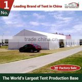 Wholesale Marquee Party Wedding Tent for Sale from China