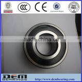 immediate delivery high quality double row ball bearing 3301A 5301 3301-2RS 5301-2RS 3301-2Z 5301-2Z