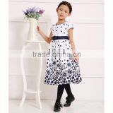 China bulk wholesale kids clothing Guangdong kid clothing Cheap indian clothing wholesale