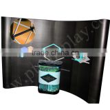 popup exhibition stand