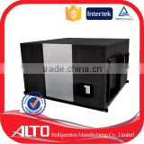 Alto HRV-7000 quality certified heat recovery ventilator air to air heat ex-changer 4130cfm