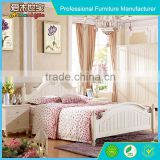 2015 new arrival modern designed storags beds from china bedroom furniture sets, modern round bed designs
