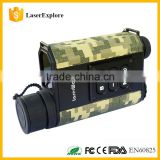 Laserexplore hunting accurate cheap night vision russian night vision binocular hunting                                                                         Quality Choice                                                     Most Popular