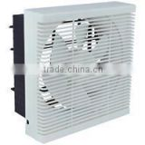 Exhaust Fan Plastic , Electric fans , Plastic fans , Wall fans , Wall mounted exhaust fan