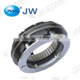 Sewing machine synchronizer ring gearbox auto parts for ZF 1/2 speed synchronizer