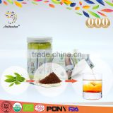 Superior Quality Fat Burner Tea Powder Honeysuckle Extract without Chemical Components